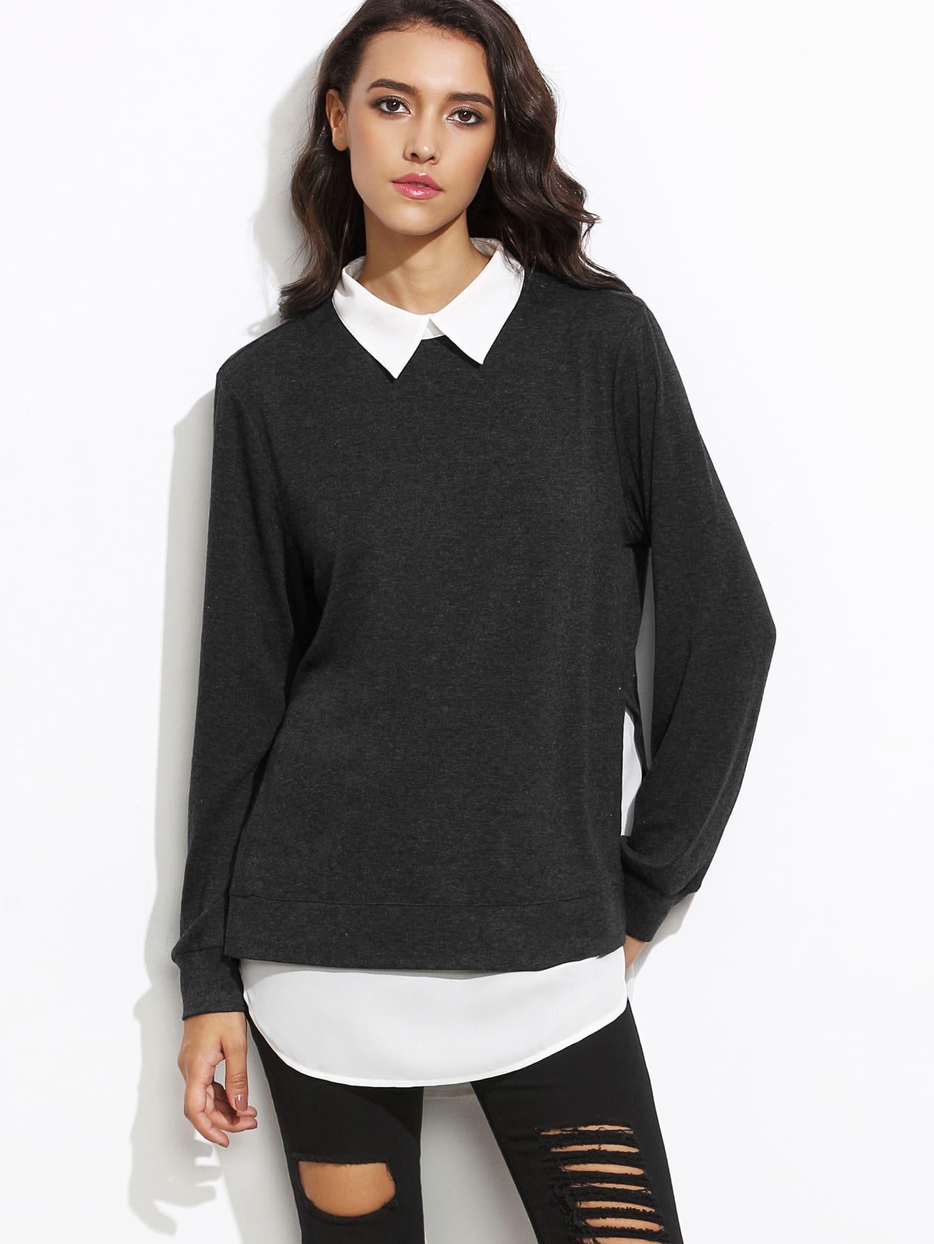 sweatshirt160816701_2