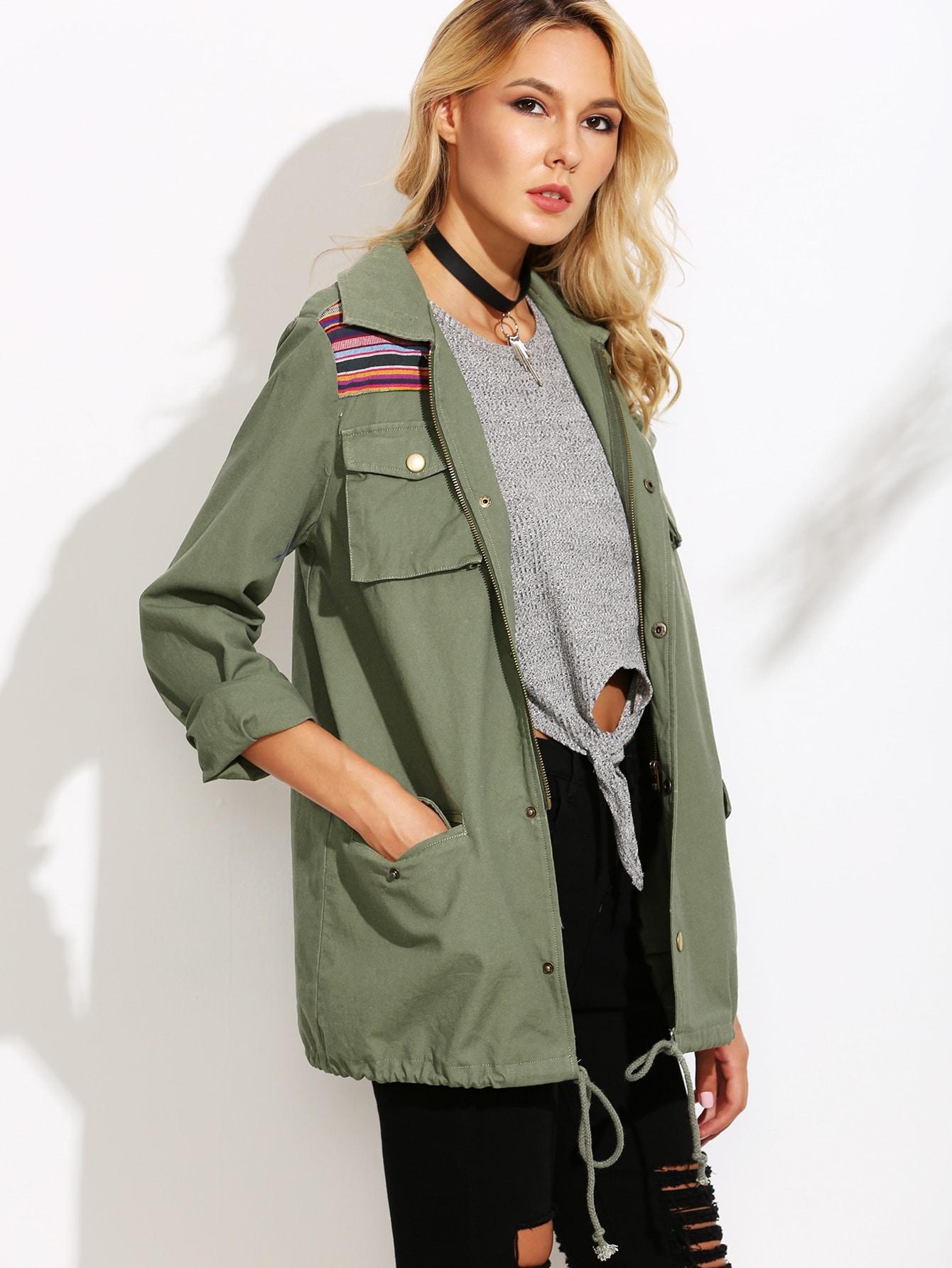 jacket160816702_2