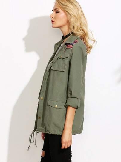 jacket160816702_1