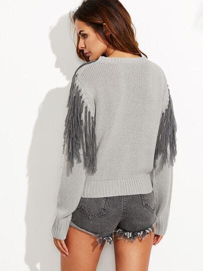 sweater160816702_1