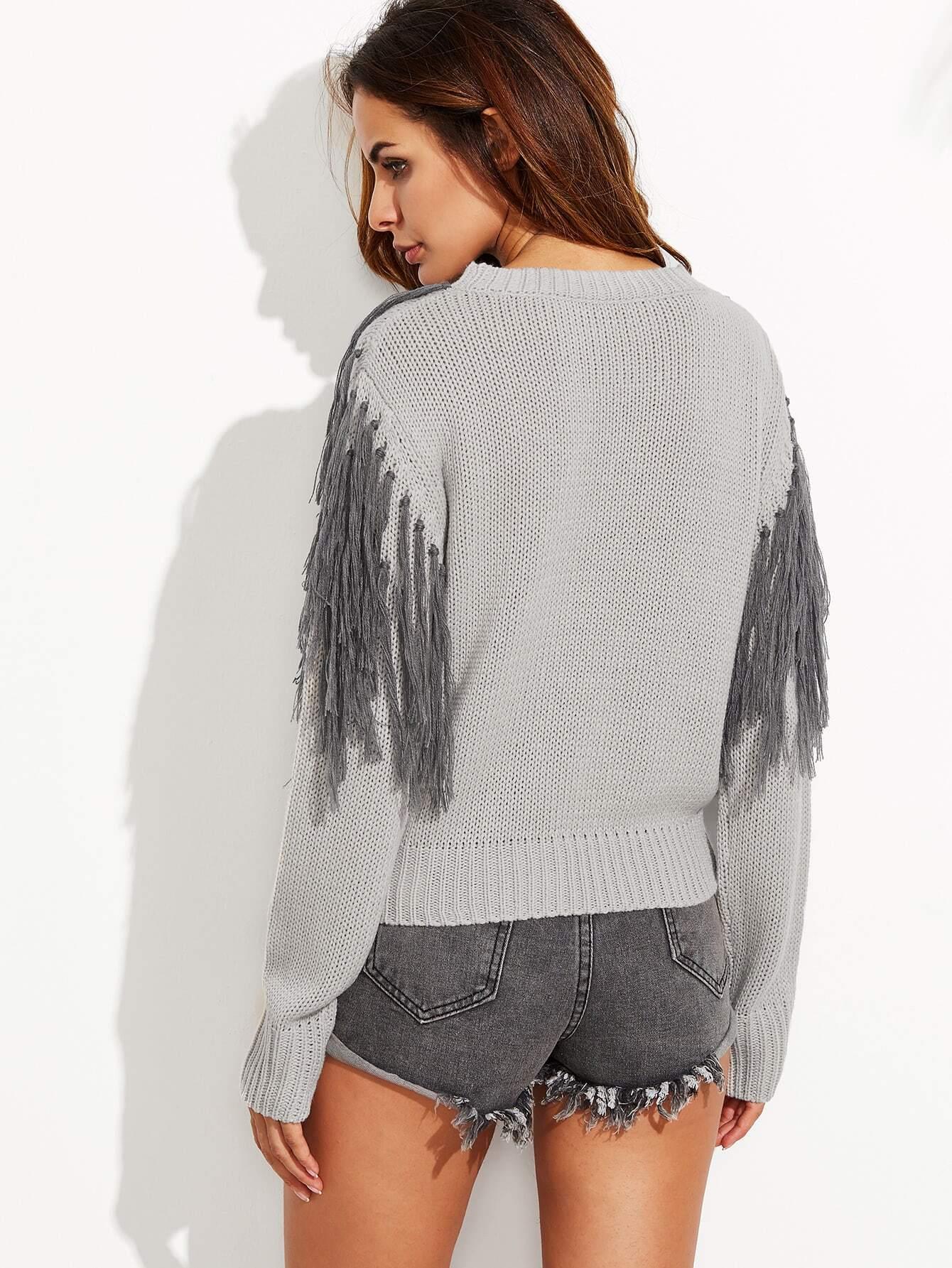 sweater160816702_2