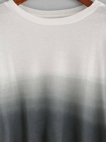 sweater160816022_1