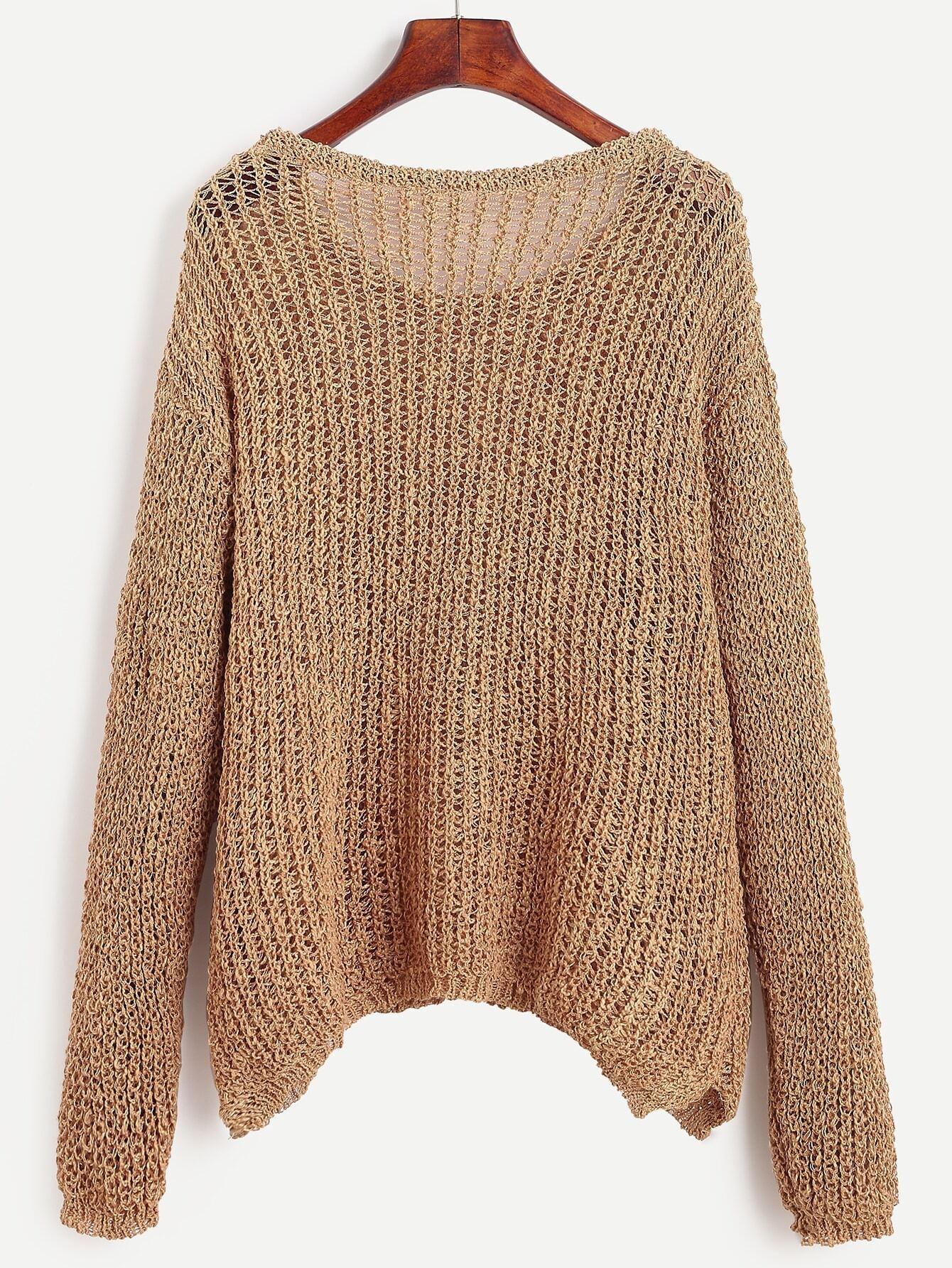 sweater160816023_2