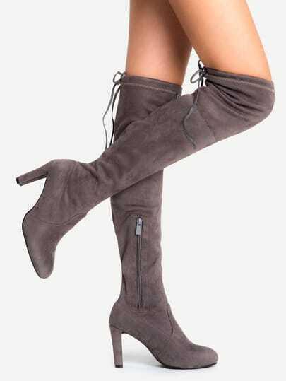 shoes160816807_1