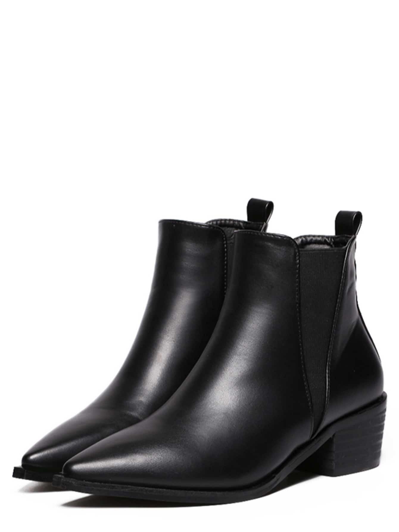shoes160816817_2