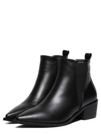shoes160816817_1