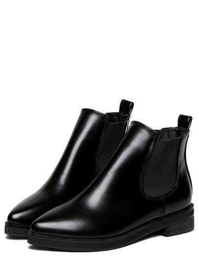 shoes160816819_1