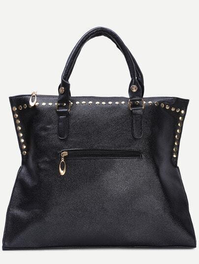 bag160816301_1