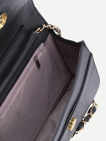 bag160816304_1