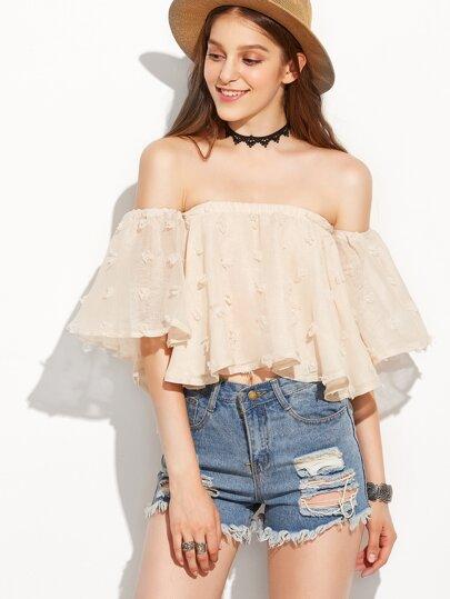 blouse160809007_1