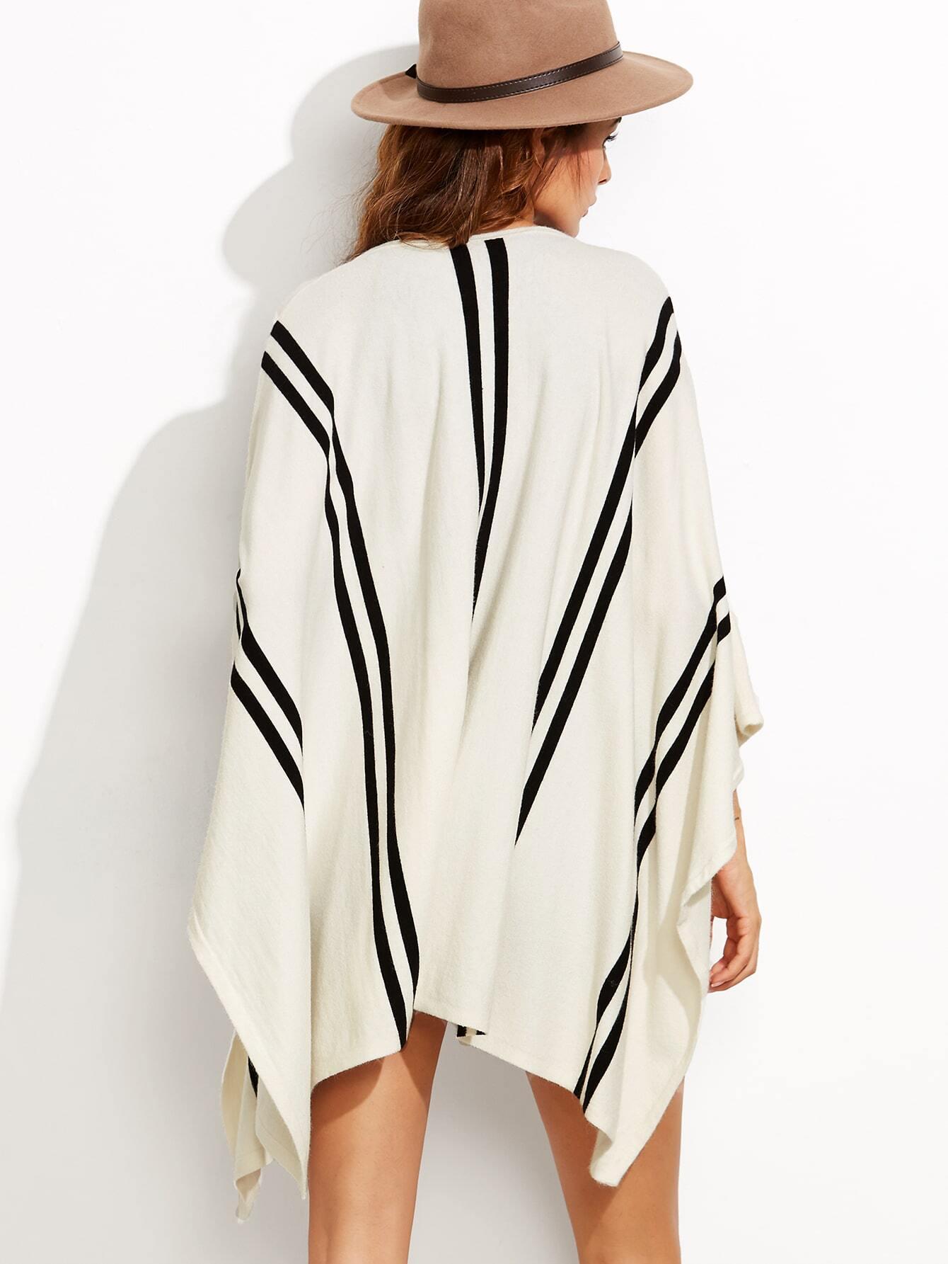 sweater160810709_2