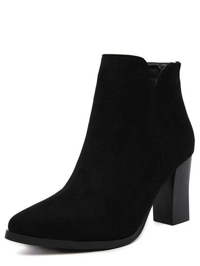 shoes160817814_1