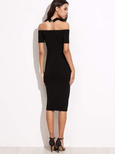 dress160826701_1