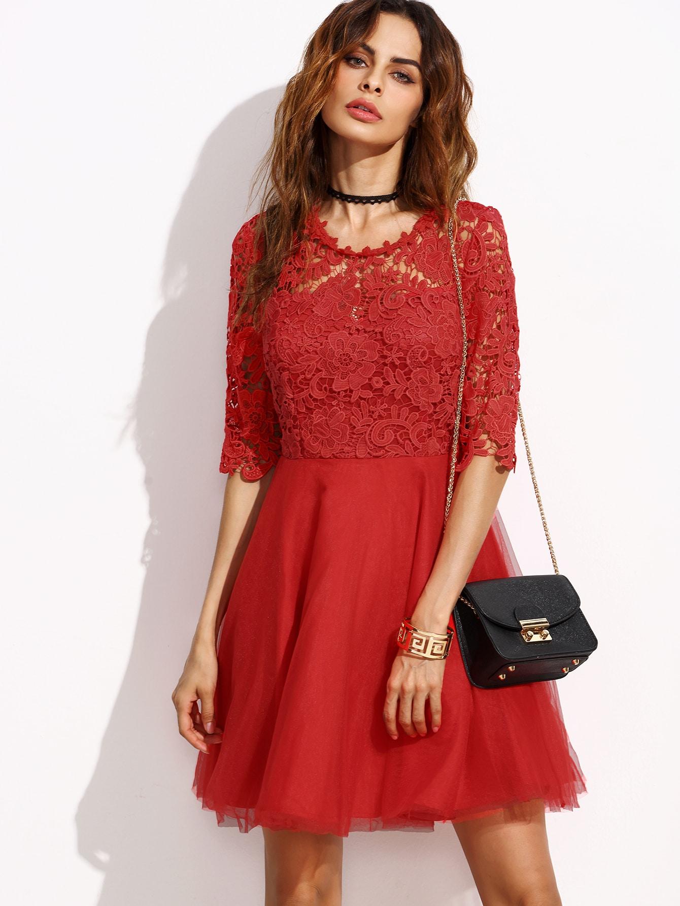 dress160830710_2