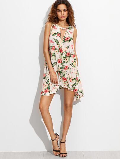 dress160804711_2