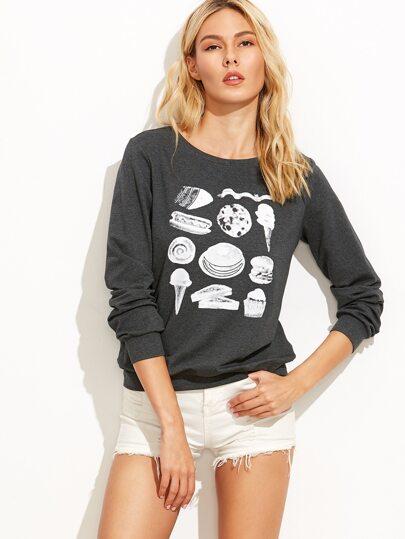 sweatshirt160819702_1