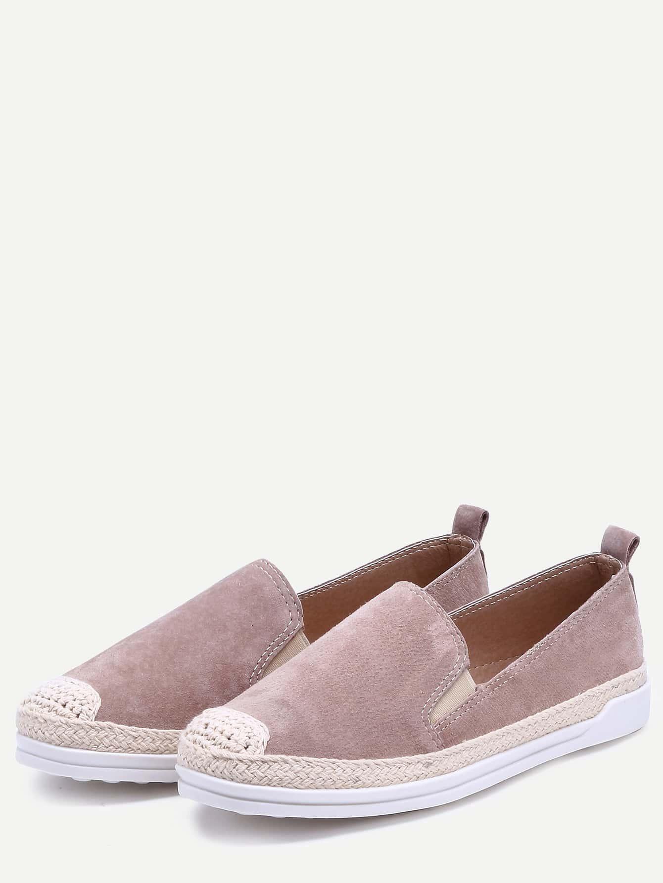 shoes160826801_2