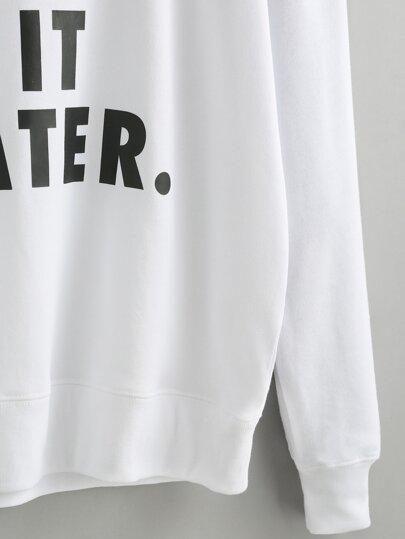 sweatshirt160805302_1