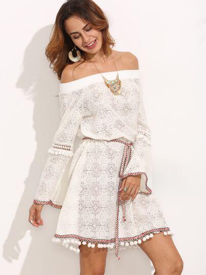 dress160727514_1