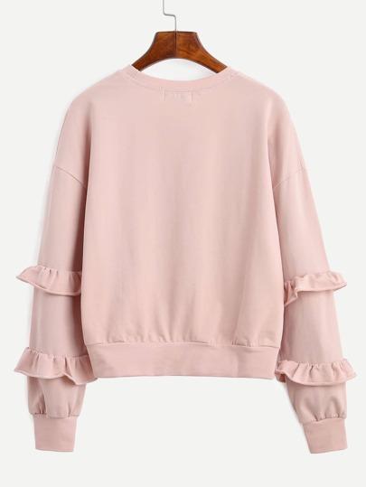 sweatshirt160815021_1