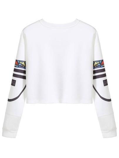 sweatshirt160825129_1