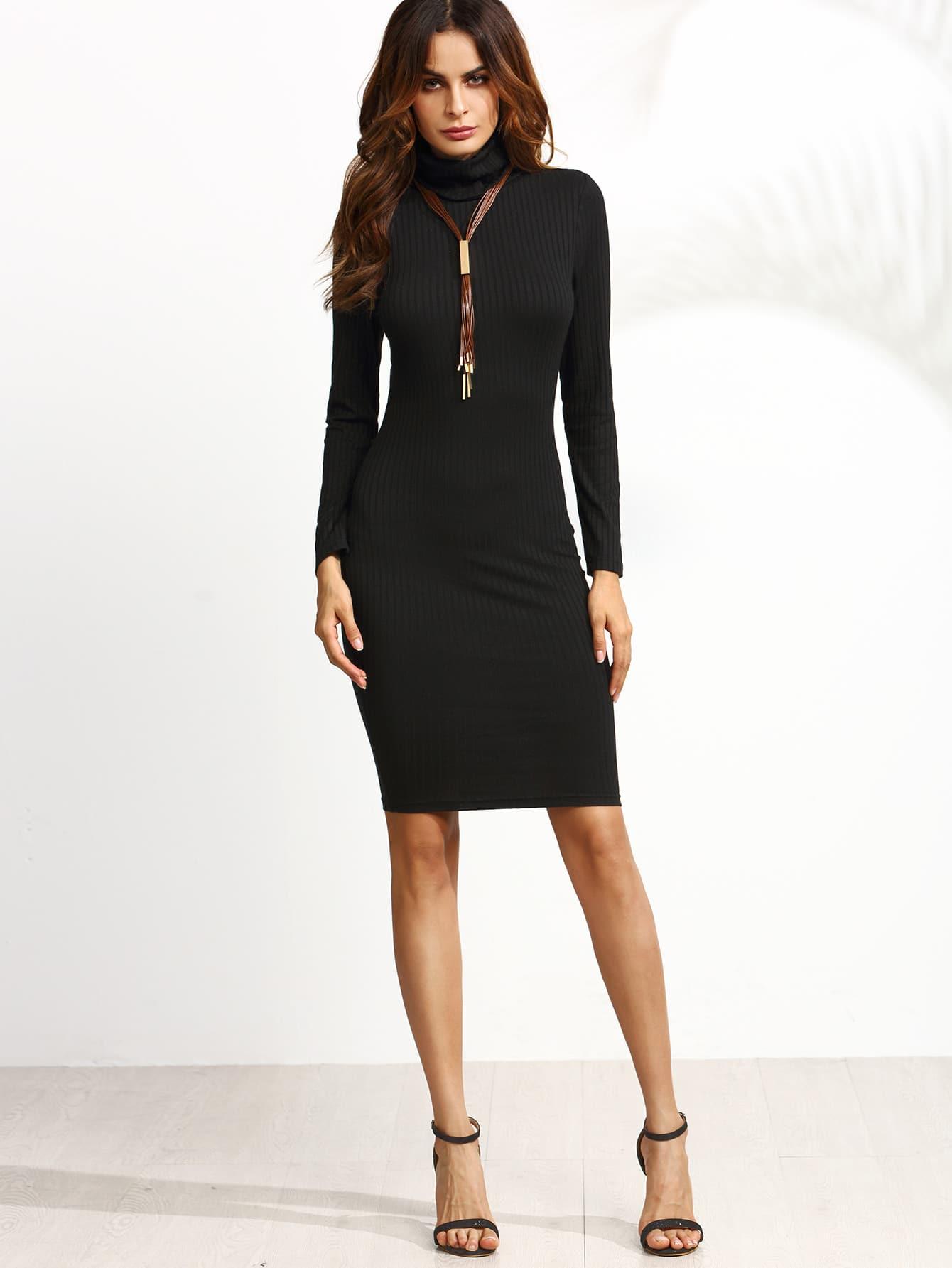 dress160818701_2