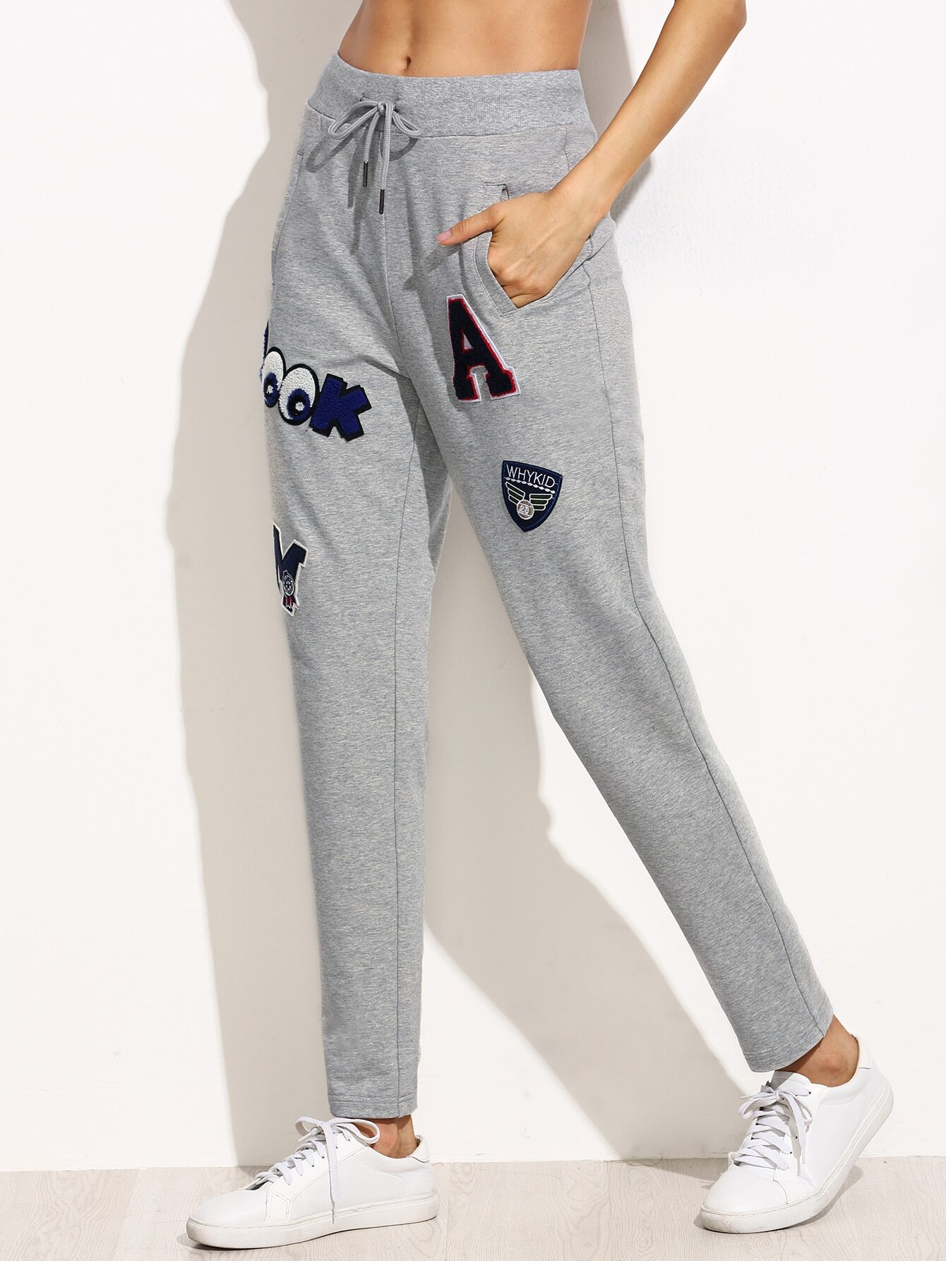 pants160826501_2