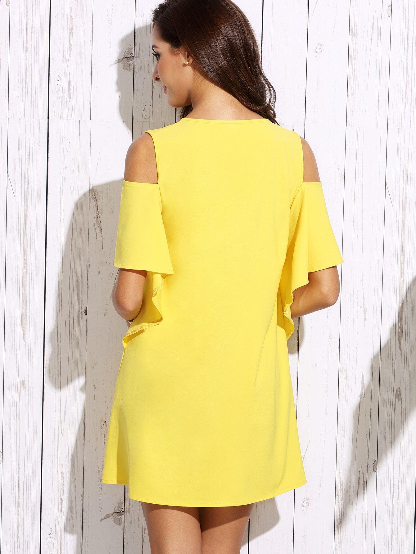 dress160803524_2
