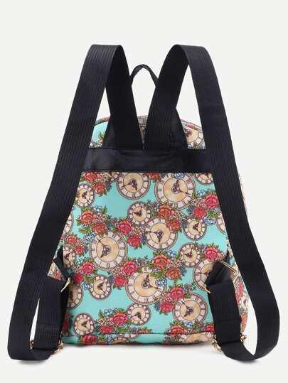 bag160816321_1