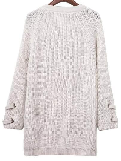 dress160805203_1