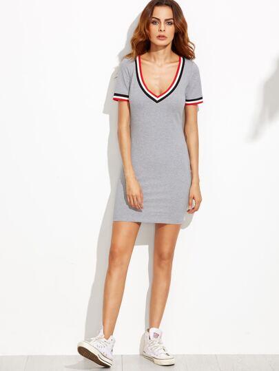 dress160808703_1