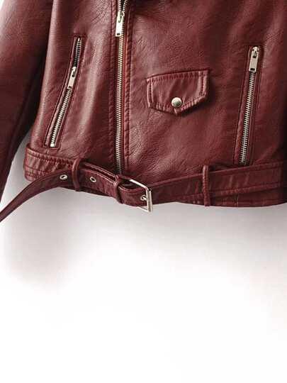 jacket160809201_1