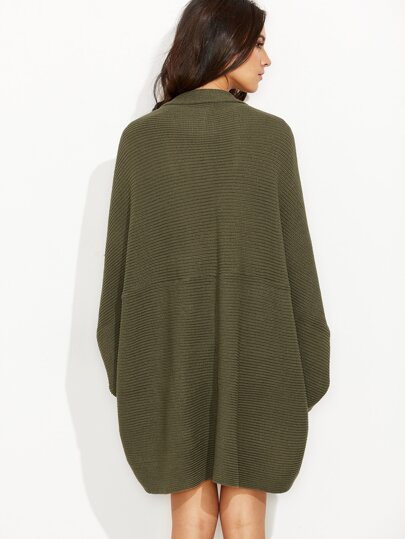 sweater160815703_1