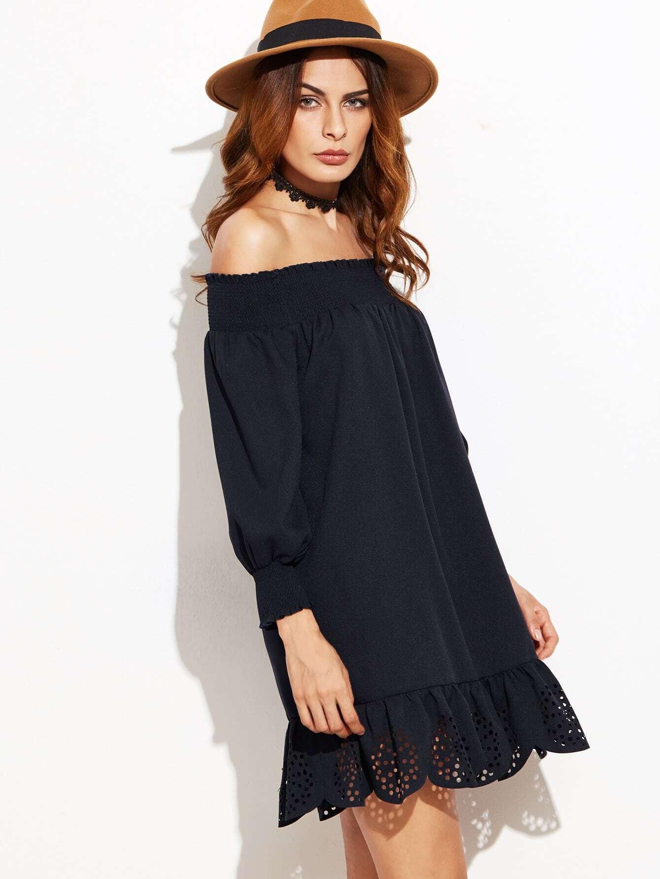 dress160829701_2