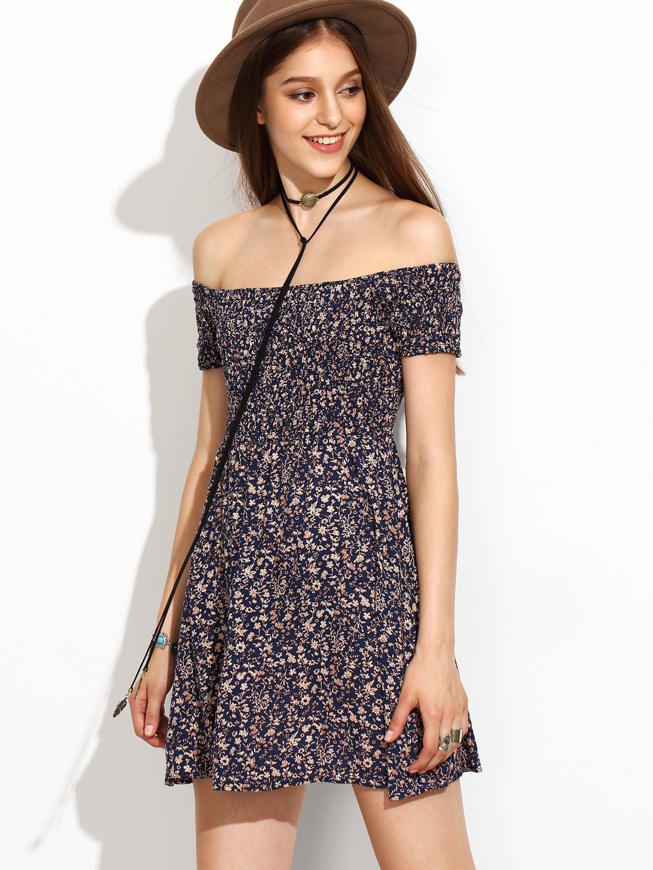 dress160802304_2