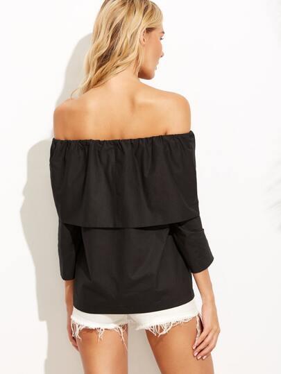 blouse160831501_1