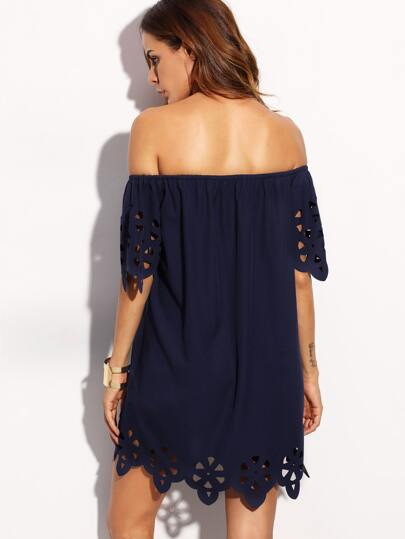 dress160802518_1