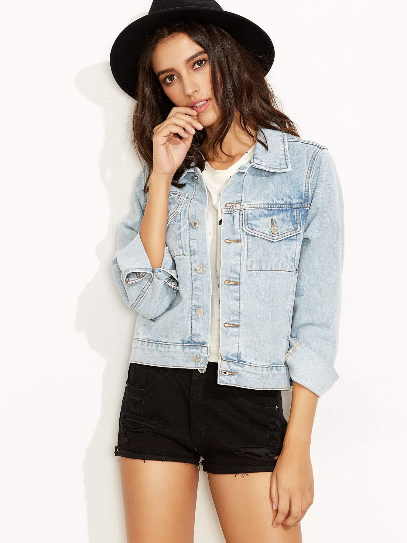 jacket160811021_2