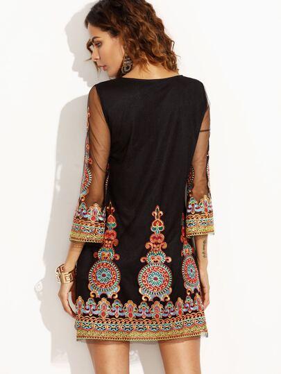 dress160811512_1