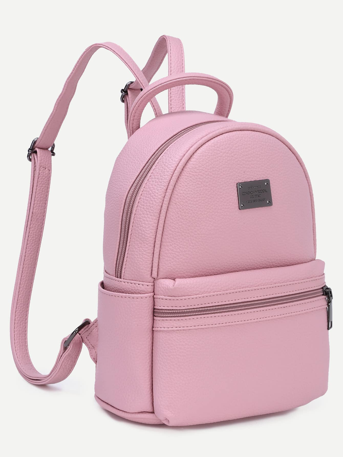 bag160817909_2