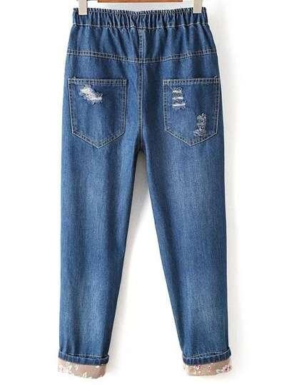 pants160812201_1