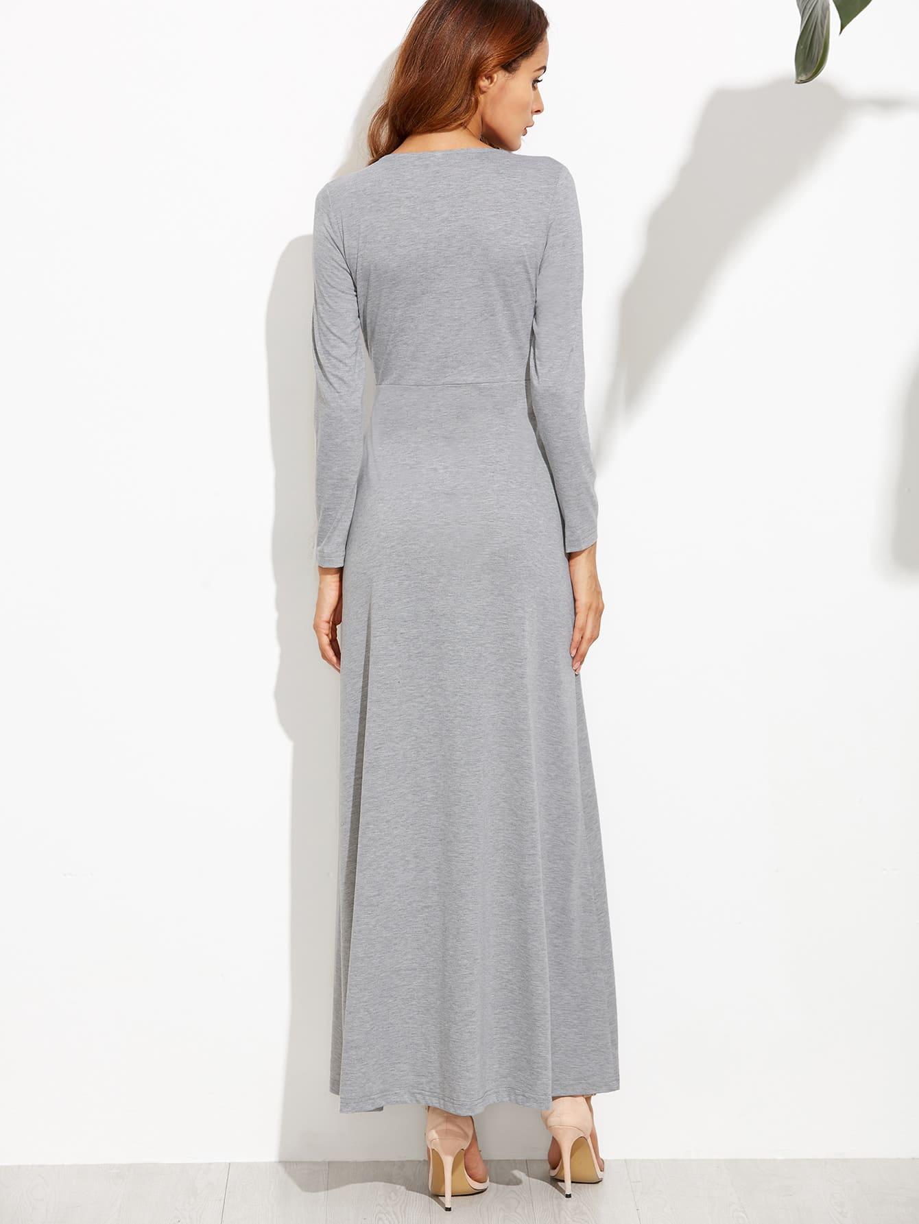 dress160819507_2