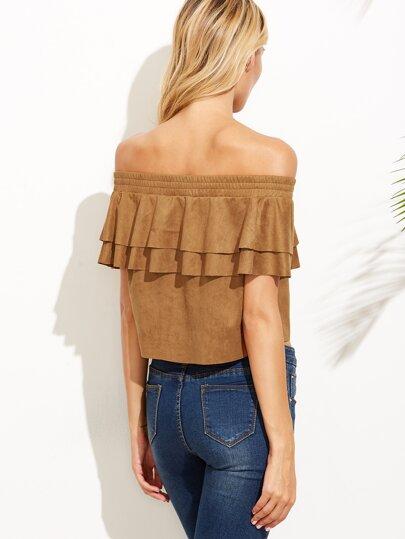 blouse0823503_1