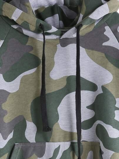 sweatshirt160826128_1