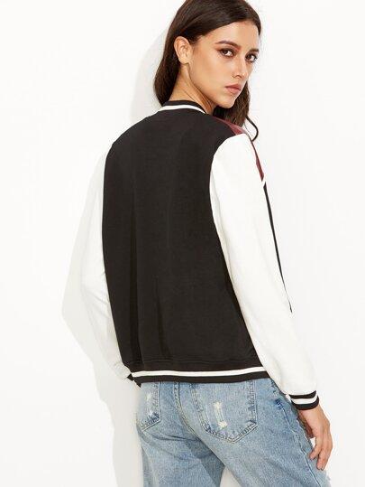 jacket160815702_1