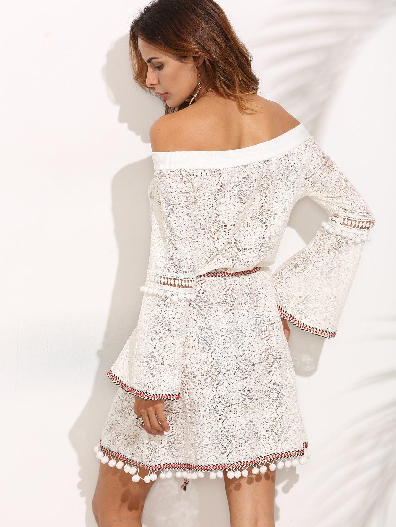 dress160727514_2