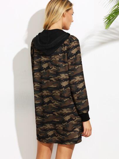 dress160815001_1