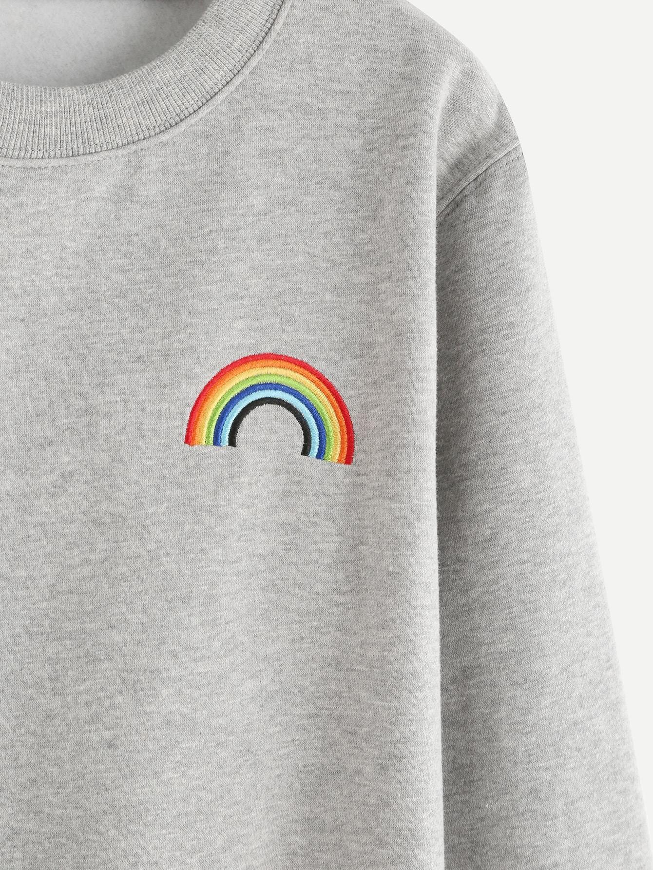 sweatshirt160818303_2