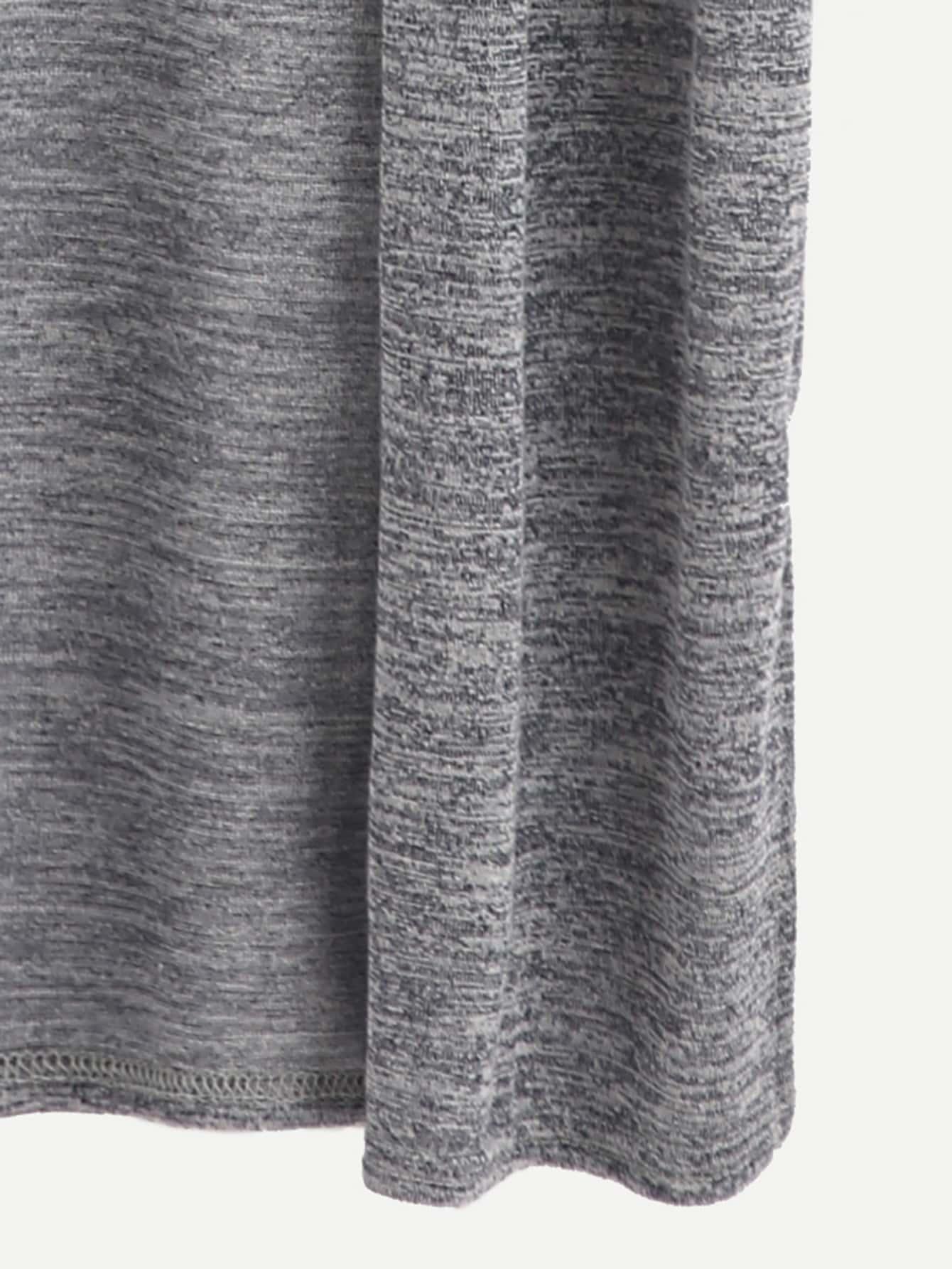 sweater160808121_2