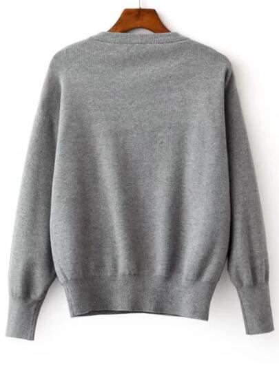 sweater160818205_1